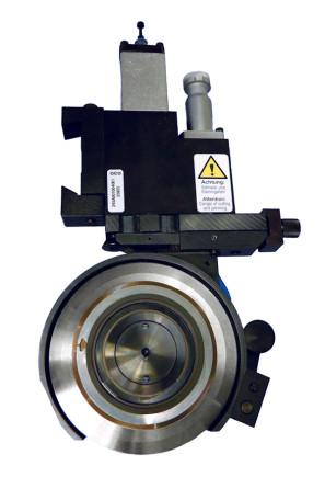 df-25-shear-cut-holder
