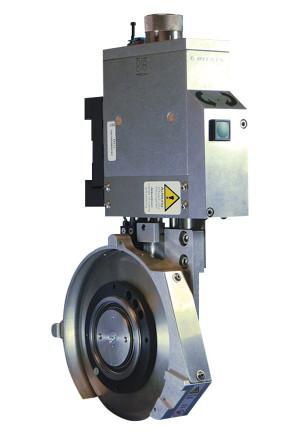 DF-50-130 Shear Cut Holder