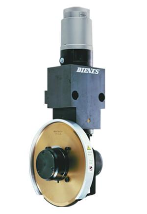 DF-145 Shear Cut Holder