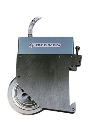 high-speed-score-cut-holder