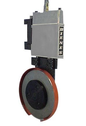 PQA-DF30 Holder