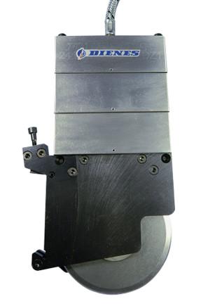 PQD-MC-3 Triple Cylinder Holder