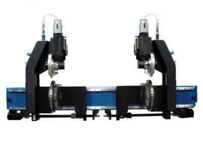 Side Trim Edge Trim Systems
