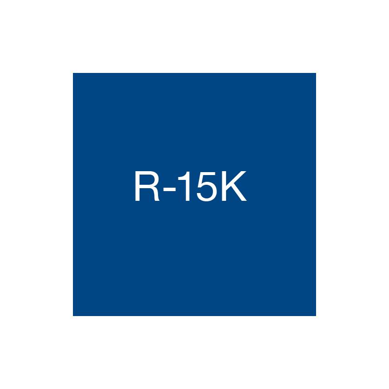 R-15K