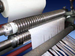 Shafted set-up or Shaft-to-Shaft Design